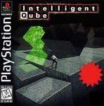 Intelligent Cube (Playstation 1)