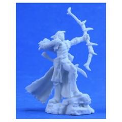 Arathanel, Elf Ranger (77384)