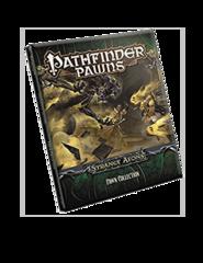 Pathfinder Pawns - Strange Aeons - Pawn Collection