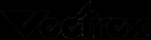 Vectrex_logo