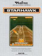 Starhawk (Vectrex)