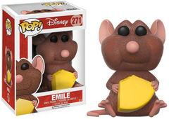 #271 Emile (Disney)