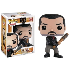 #390 Negan (the walking dead)