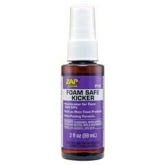 Foam Safe Kicker (Zap-A-Gap) - 20oz