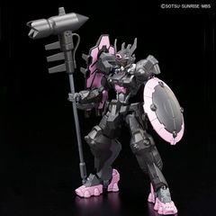 High Grade IBO #035 - Gundam Iron-Blooded Orphans - ASW-G-47 (Gundam Vual)