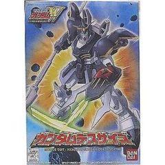 1/144 Gundam Wing: W-03 Gundam Deathscythe