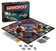 FireFly (Monopoly)