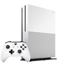 Xbox One S White 500GB System
