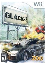 Glacier 2 (Nintendo) - Wii