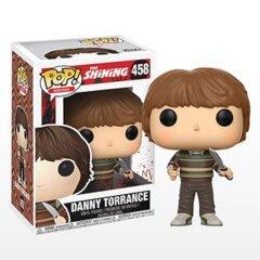 #456 - Danny Torrance (The Shining)