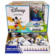 Domez - Disney
