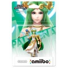 Palutena - Super Smash Bros. - Amiibo (Nintendo)