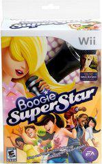 Boogie Super Star (Wii)