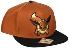 Evee - Pokemon (Hat) - Snapback