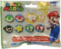 Super Mario - Blind Box Mini