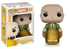 #57 Professor X (Marvel Pop)
