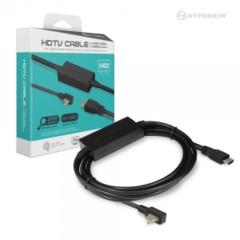 (Hyperkin) HDTV Cable for PSP 2000 / 3000