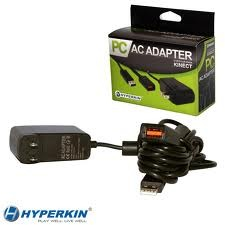 Hyperkin PC/AC Adapter for Kinect