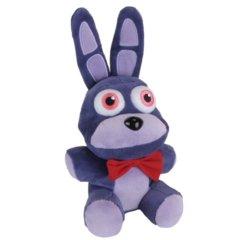 Bonnie (Five Nights at Freddy's) - Plush