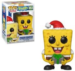#453 - Spongebob Squarepants (Spongebob Squarepants)