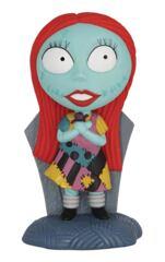 Sally - Bank (Nightmare Before Christmas)