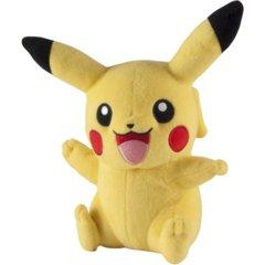 Pokemon - Pikachu 8
