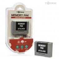 (Hyperkin) N64 256KB Memory Card - Tomee