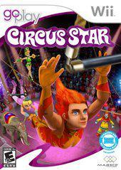 Circus Star (Wii)