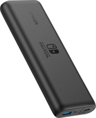 PowerCore 20,100 mAh Portable Charger for the Nintendo Switch