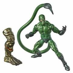 Marvel Legends - Scorpion