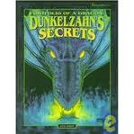 Shadowrun Sourcebook: Portfolio of a Dragon: Dunkelzahn's Secrets