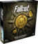 Fallout - The Board Game - New California Expansion