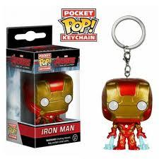 Iron Man (Marvel)