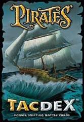 Pirates (TacDex)