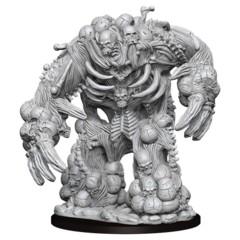 Bone Golem - Pathfinder (Deep Cuts) - Unpainted
