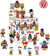 Disney Afternoon (Disney)