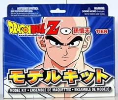 Irwin Toys - Dragonball Z - Model Kit - 7