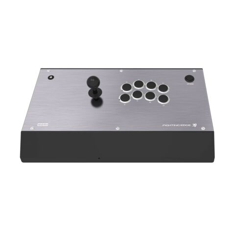 HORI Fighting Edge FightStick for PS4/PC