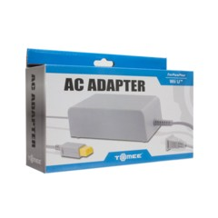 (Hyperkin) AC Adapter for Wii U