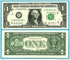 Yugioh Singles 1$