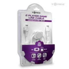 GBA SP/ GBA 2 Player Game Link Cable