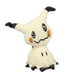 Pokemon - Mimikyu 8