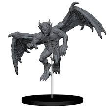 D & D Attack Wing: Gargoyle Expansion Pack