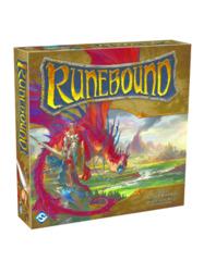 Runebound - 3rd Edition