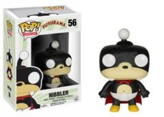 #56 - Nibbler (Futurama)