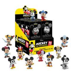 Mickey - The True Original (Disney) - 90 Years