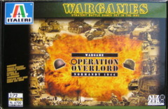 Operation Overlord: Normandy 1944 and Expansion