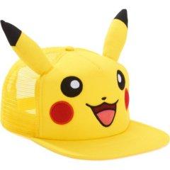 Yellow - Pikachu