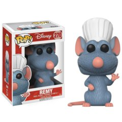 #270 - Remy (Disney) Limited Chase Edition