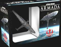 Profundity Expansion Pack (Star Wars Armada)